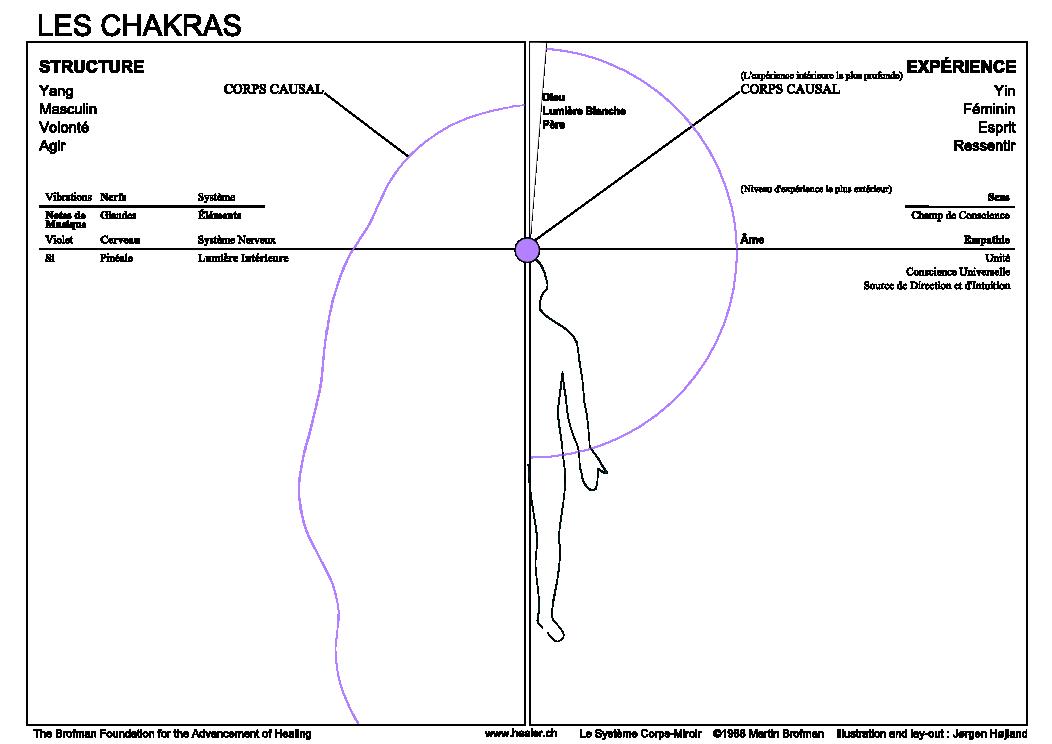 Chakra-Violet-karma-guerison-meditation-yoga-bien-etre-magnetisme-guerisseur-magnetiseur-symptome-maladie-energie-aura