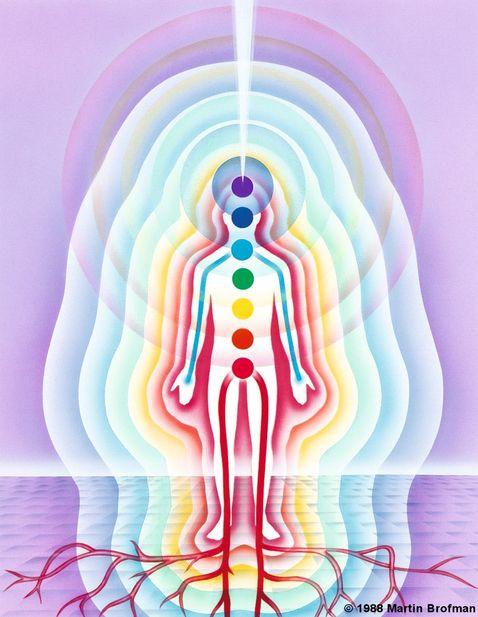 Chakras-meditation-yoga-guerison-magnetisme-magnetiseur-guerisseur-stage