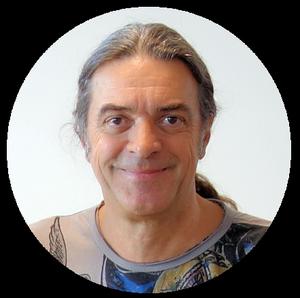 Philippe-Hannetelle-corps-miroir-body-mirror-brofman-fondation-foundation-guerisseur-guerison-magnetiseur