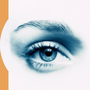 oeil-corps-miroir-body-mirror-brofman-fondation-foundation-guerisseur-guerison-magnetiseur_1