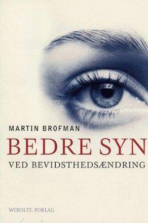 Bedre-syn-martin-brofman-yoga-eyes