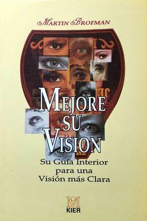 melore-su-vision-martin-brofman