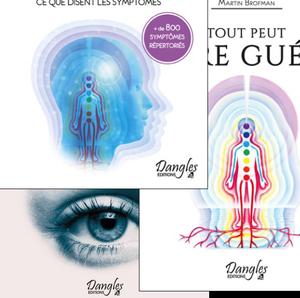 livres-Martin-Brofman-corps-miroir-body-mirror-brofman-fondation-foundation-guerisseur-guerison-magnetiseur-yoga-hatha