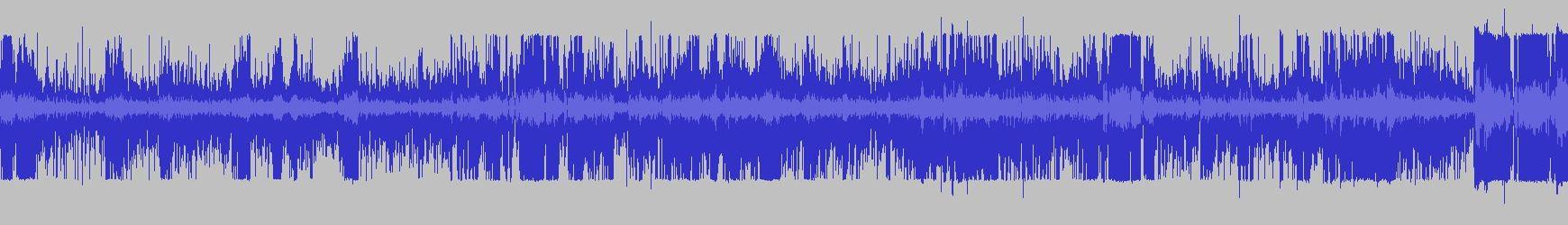 Interview-Annick-Brofman-13mars2013-radio-ici-et-maintenant-95,2FM_1