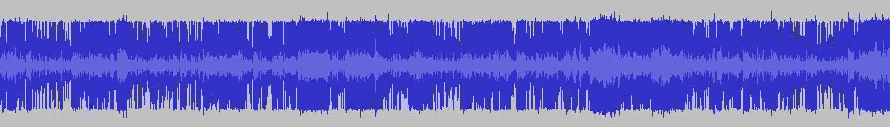 Interview-Annick-Brofman-24sept2009-radio-ici-et-maintenant 95,2FM_1