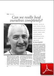 2008 Dec Life Positive_corps_miroir_body_mirror_system_chakra_healing_martin_brofman