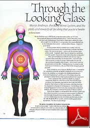 2009 Austin All Natural 09 Jan_corps_miroir_body_mirror_system_chakra_healing_martin_brofman