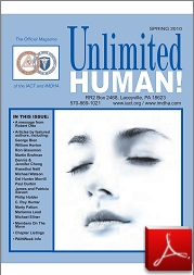 2010 Unlimited Human! - May 2010_corps_miroir_body_mirror_system_chakra_healing_martin_brofman