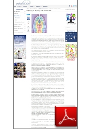 2012 Body Mirror Sy_ - http___www.better-world.gr_corps_miroir_body_mirror_system_chakra_healing_martin_brofman
