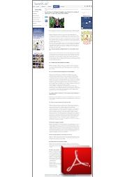 2012 Philippe Hannetelle _ – http___www.better-world.gr_corps_miroir_body_mirror_system_chakra_healing_martin_brofman