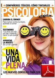 2012 - Psicologia Alternativas June 2012_corps_miroir_body_mirror_system_chakra_healing_martin_brofman