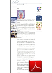 2012 - http___lwww.better-world.gr_corps_miroir_body_mirror_system_chakra_healing_martin_brofman