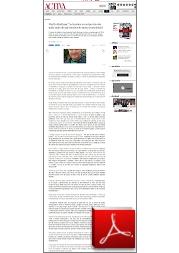 2013 Martin Brofman_ _As tensões no corpo n_ - http___activa.sapo.pt_vida_socieda_corps_miroir_body_mirror_system_chakra