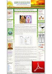 2013- VISÃO NATURAL _ - http___www.visaonatural.org_2013_corps_miroir_body_mirror_system_chakra_healing_brofman