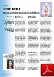 2013 Viola LiebeheiltPulsar_corps_miroir_body_mirror_system_chakra_healing_martin_brofman