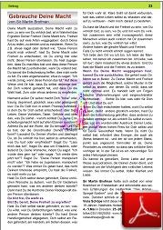 2013 Viola Trommel Mai-13_corps_miroir_body_mirror_system_chakra_healing_martin_brofman
