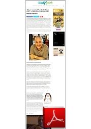 2014 - Afla povestea lui Martin Brofman care _ - http___bodygeek.ro_afla-povestea-l_corps_miroir_body_mirror_system_chakra