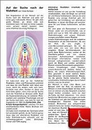 Text-Viola-Schöpe-Wahrheit-Datum-neu_corps_miroir_body_mirror_system_chakra_healing_martin_brofman