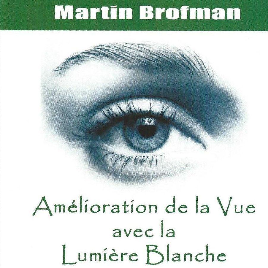 cd-amelioration-vue-hata-yoga-yeux-martin-brofman_1