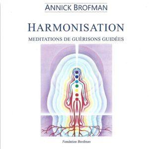 cd-harmonisation-chakra-amour-energie-amelioration-vue-hata-yoga-yeux-martin-brofman_1