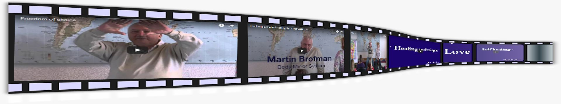 video-martin-brofman-guerison-chakras-stage_1