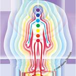 chakras-yoga-meditation-guerison-bien-être-relaxation-magnetiseur-guerisseur-magnetisme_1