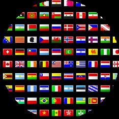 drapeau-accueil-chakras-yoga-meditation-guerison-bien-être-relaxation-magnetiseur-guerisseur-magnetisme