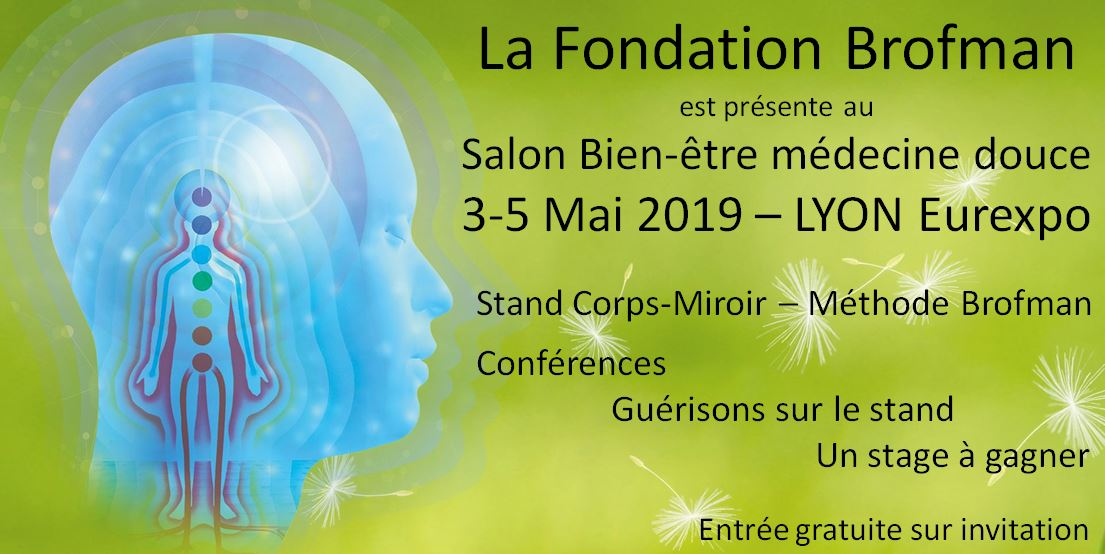 Salon LYON 2019Mai-bandeau2