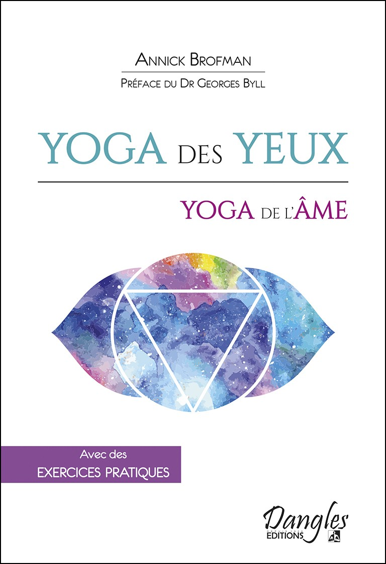 yoga_yeux_yoga_ame_annick_brofman_atelier_amelioration_vue-plat1