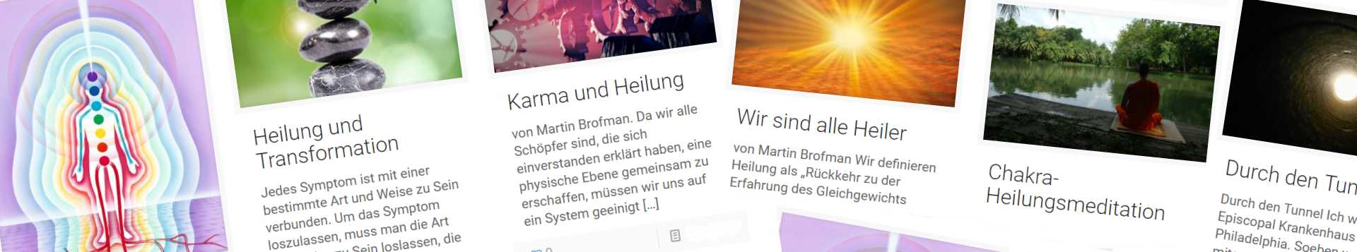 DE-articles-martin-brofman-guerison-chakras-stage-formation-magnetisme-guerisseur