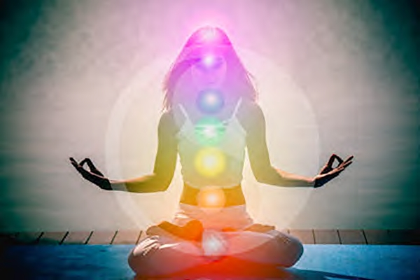 chakren-farben-healinhg-heilung-meditation_1