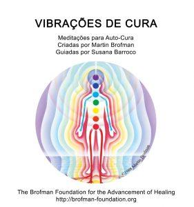 Vibrações-de-cura-Martin-Brofman